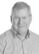 André Korpalski
