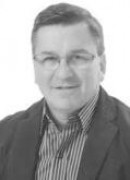 José Dilson Antoniolli