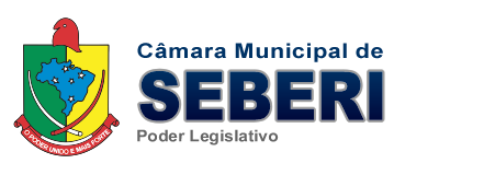 Câmara Seberi