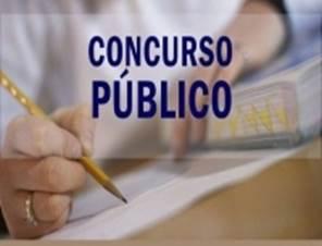 CÂMARA DE VEREADORES ESTÁ COM INSCRIÇÕES ABERTAS PARA CONCURSO NOS NÍVEIS SUPERIOR, E FUNDAMENTAL