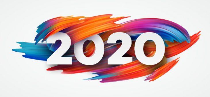 LEIS  SANCIONADAS PELO PODER LEGISLATIVO-ANO 2020